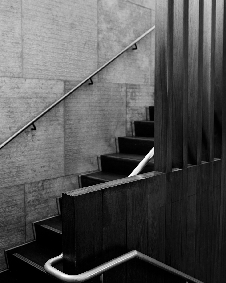 Barnes_Stairs